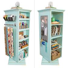 Craft Storage Cabinet Best Desktop Storage Ideas Only On Pinterest Creative Ideas 58