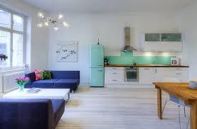 design apartment stockholm open concept apartment design in stockholm