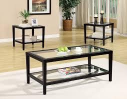 Glass Table For Living Room Glass Table For Living Room Home Design Plan