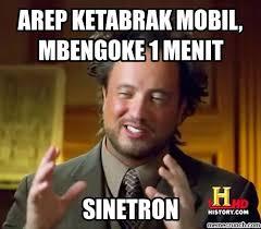 Meme Comic Jawa - comic jawa