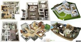 Modern House Floor Plans Free Stylish Modern House Floor Plans Free Free Contemporary House Plan