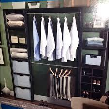 creative design movable closets portable closet u0026 wadrobe ideas