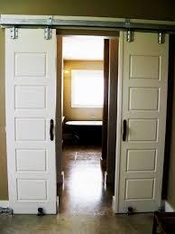 bedroom contemporary security doors solid oak internal doors