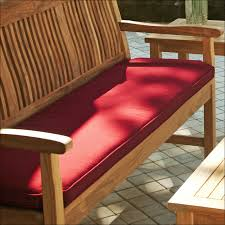 furniture home depot patio cushions indoor wicker settee