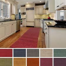 runner rugs for kitchen rugs inspiration