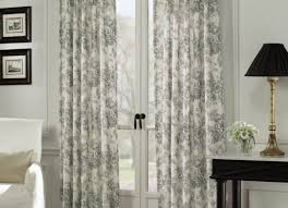 standard patio door size curtains choice image glass door