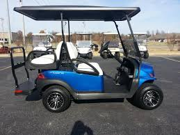 home clearcreek golf car northwest ar golf cart dealer in