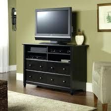 tv stands for bedroom dressers bedroom dresser tv stand dresser stand combo bedroom interior