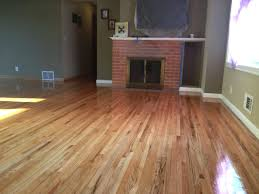 floor refinishing toronto cost the ground beneath Wood Floor Refinishing Without Sanding