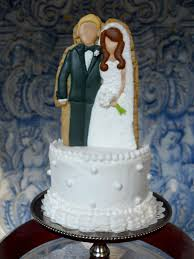 oh sugar events edible cake toppers