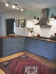 made by jamielab bodbyn grout and schoolhouse electric
