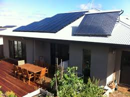 energy efficient solar home for under 250 000 green energy