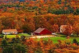 most beautiful us states top 10 most beautiful regions in united states thelistli medium