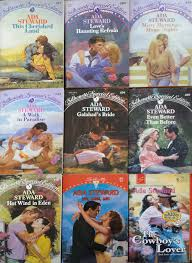 amazon com nine s myrtle books loulou harrington