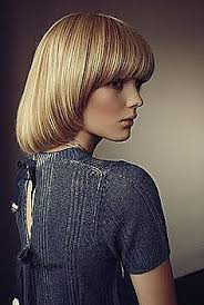pageboy hairstyle gallery long hairstyles inspirational long pageboy hairstyle long