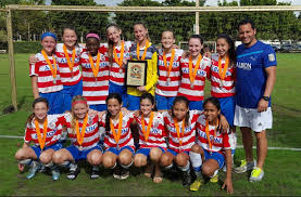 plantation fc congratulations to the u13 chions of