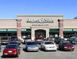 Barnes And Noble Waterfront B U0026n Store U0026 Event Locator
