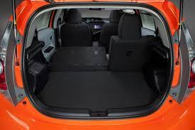 toyota prius 2014 review 2014 toyota prius c car review autotrader