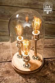 Edison Bulb Table Lamp 67 Best Edison Lamps Images On Pinterest Edison Lamp Table