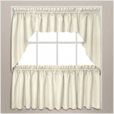 awesome bathroom curtain ideas for windows part 6 awesome