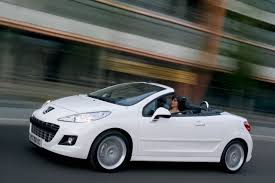 cars reviews wallpapers and etc peugeot 207