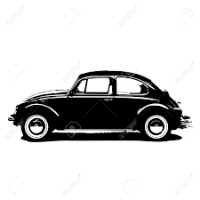 volkswagen bug clip art 19 444 beetle stock illustrations cliparts and royalty free