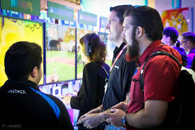 black friday 2014 the best gaming deals for ps4 and xbox one best games for 2014 and beyond the 36 best ps4 xbox one ps3
