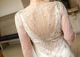 vintage wedding dresses london the best vintage bridal boutiques wedding dresses plan your