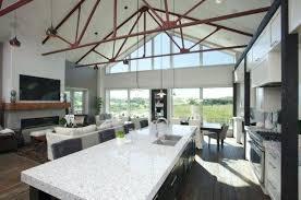 open concept kitchen living room designs open concept living room dining room kitchen open concept kitchen
