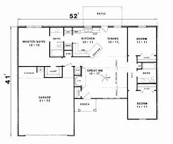 luxury ranch house plans for entertaining collection luxury ranch house plans for entertaining photos the