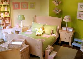 Bedroom Design Trends 2014 Bedroom Sample Small Focus On Awesome L Shaped Kids Bunk Bed With