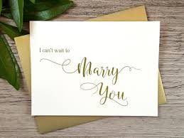 card to groom from on wedding day wedding day cards wedding greeting cards by shadow paper co