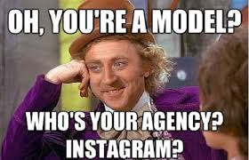 Wonka Meme - willy wonka meme popular meme