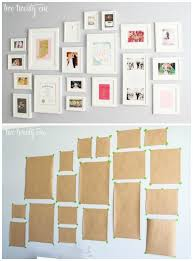 target black friday family collage frame create a gallery wall ideas for picture frame displays