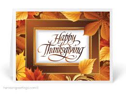 religious thanksgiving cards harrison greetings business greeting