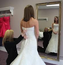 Wedding Dress Alterations Wedding Dress Alterations In Cincinnati Ohio
