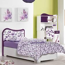 Decoration Chambre Fille Pas Cher by Indogate Com Chambre Ado Fille Moderne Violet
