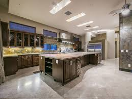 Slate Backsplash In Kitchen by 53 High End Contemporary Kitchen Designs With Natural Wood