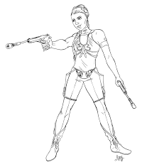 star war coloring pages princess leia star wars coloring pages princess leia star wars