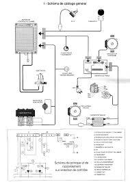 Pompe Puit Leroy Merlin by Chaudiere A Granule Leroy Merlin Nivaply Com