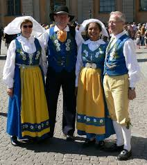 364 best ethnic costumes 8 scandinavia the balts images on