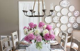decor for home driven by decor decorating homes with affordable style and