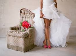 wedding shoes ideas 30 awesome ideas of rocking colorful wedding shoes trend