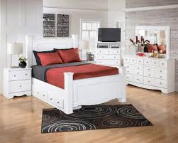 bedroom set ashley furniture ashley furniture white bedroom set internetunblock us
