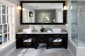 Smallest Powder Room - how to make the most of your small bathroom
