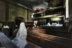 abandoned places in indiana 30 eerie abandoned places from around the world 5 is so creepy