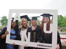alumni accueil anu alumni accueil