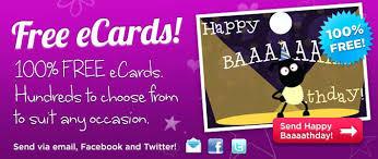 ecards free birthday birthday ecards free birthday birthday ecards free for