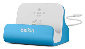 belkin black friday amazon black friday deals have started beginnerstech