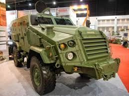 paramount mbombe международный рынок вооружений новые претенденты на лидерство